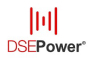 DSE-power